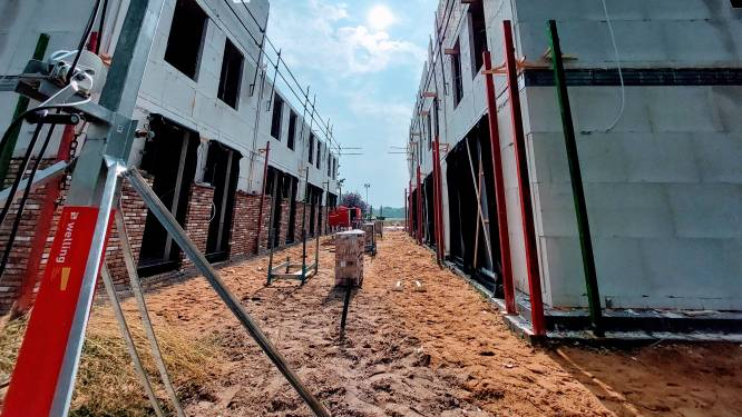 Doesburg zoekt nieuwe bouwlocaties voor 'eigen volk'