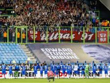 Jans ziet steeds meer spelers terugkeren in selectie FC Twente