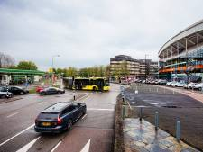 Komen er woontorens bij FC Utrecht-stadion? Gebied rondom stadion gaat op de schop: dit is waarom