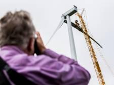 Bijna helft van consumenten wil groene stroom uit eigen land
