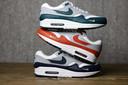 Nike sneakers zijn favoriet van sneakerfan Rogier van Veen (39).