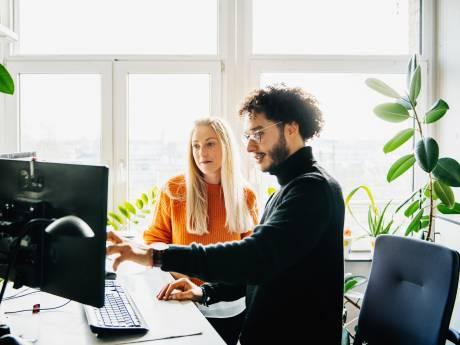 Werkgever kijkt verder dan diploma: 'Hoogopgeleid zijn is niet meer genoeg'