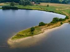 Meer controle op recreatie in Zwolse natuurgebieden