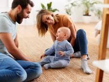 Veelgestelde vragen over het ouderschapsverlof: waar heb ik precies recht op?