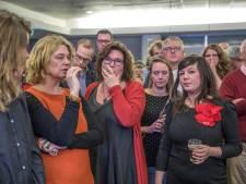 PvdA Zwolle: 'Balen, hadden gehoopt op lokale bonus'