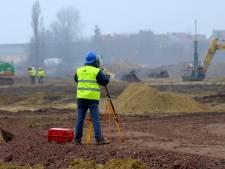 Le projet du nouveau stade de Charleroi franchit une étape importante