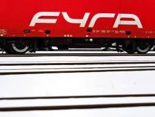 Les problèmes des trains Fyra bientôt résolus