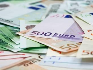 België helpt Spaans gerecht btw-fraudeurs klissen