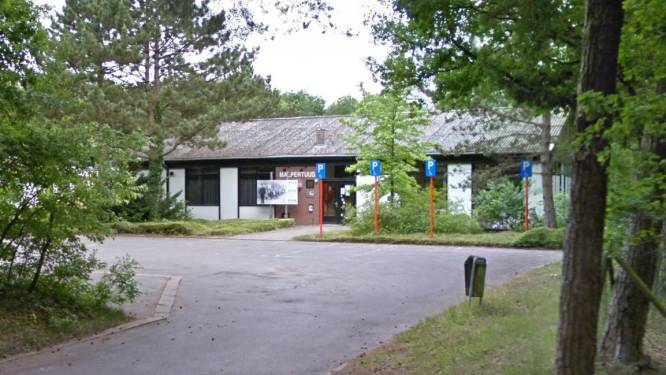 Stad zoekt aannemer voor nieuw ontmoetingscentrum in Malpertuus