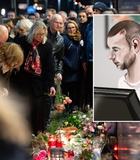 'Dader kerstmoord had nooit zelfstandig mogen wonen', zegt mede-eigenaar Zorgstal Radewijk