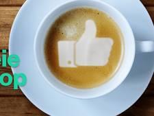Zo maak je de lekkerste cappuccino