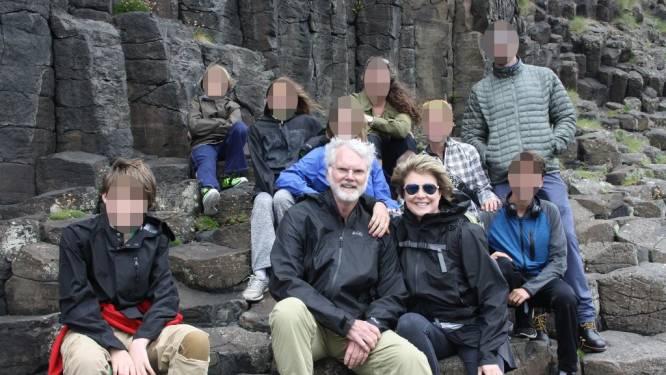 """Slachtoffers bloedbad in South Carolina zijn spoedarts, echtgenote, twee kleinkinderen en werkman: """"Te tragisch om onder woorden te brengen"""""""