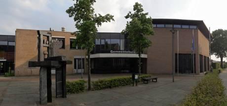 Maasdriel zoekt heil elders; als Zaltbommel niet wil, dan maar samenwerken met andere gemeente