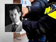 Dordts gezin doet aangifte van racisme tegen politie na arrestatie: 'Camerabeelden bevestigen het verhaal'