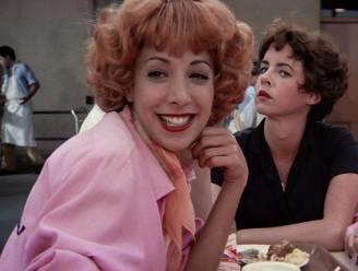 Prequel 'Grease' in de maak over de Pink Ladies
