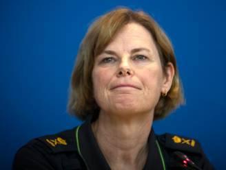 Inspectie onverbiddelijk: Puinhoop bij intelligence-afdeling van politie