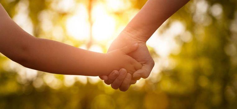 """Femke: """"Liever mijn kind met autisme dan geen kind"""""""