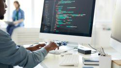 ICT'ers zien lonen minder sterk stijgen
