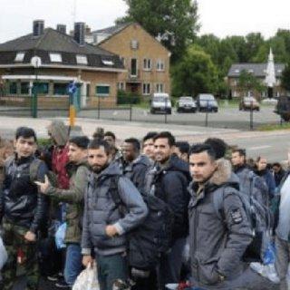 ook-deze-foto-werd-door-vlaams-belang--krant-van-west-vlaanderen-eist-schadevergoeding