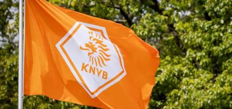 Nederland aan kop in poulefase van het WK FIFA 21 voor landenteams