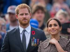 Pourquoi Harry et Meghan ont refusé que leur fils Archie possède un titre royal
