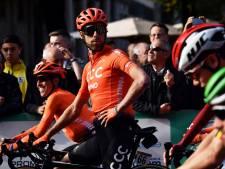'Lau' ziet 'Bau' winnen in Lombardije: 'Bijna een sprookje'