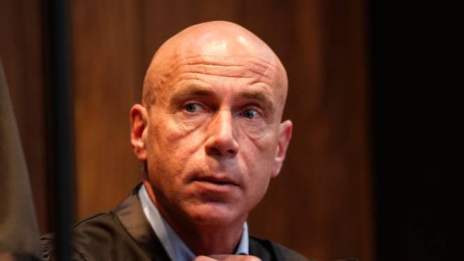 Topadvocaat Pol Vandemeulebroucke: snelheidsduivel, kickbokser, ex-minnaar van moordenares en nu ook veroordeeld lid van drugsbende