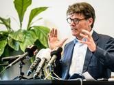 Paul Depla: Landelijke maatregelen worden steeds overbodiger