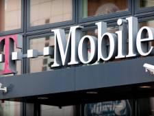 T-Mobile nu tweede speler op mobiele-telefoonmarkt en passeert VodafoneZiggo