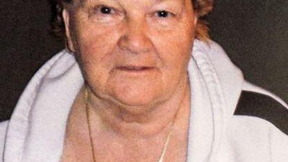 Roofmoord op 76-jarige vrouw eindelijk naar assisen