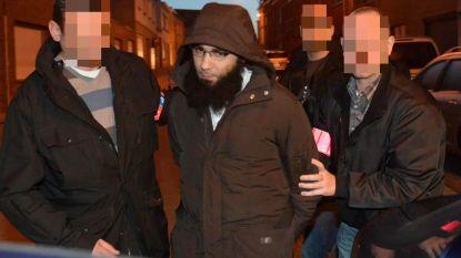 """Hoe de federale politie Shariah4Belgium ten val bracht: """"Belkacem riep vaak: 'Vuile honden, geniet ervan'"""""""