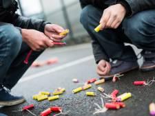 Hoogleraar kritisch op snelle invoering totaal vuurwerkverbod in Apeldoorn: 'Dit is een recept voor ellende'