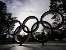Vers une réduction drastique du nombre d'athlètes à la cérémonie d'ouverture des JO