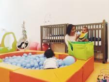 Stad knipt tijdelijk in openingsuren stedelijke kinderopvang: personeelstekort is te nijpend