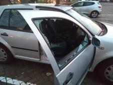 Zwolse studenten geteisterd door auto-inbraken: 'Om moedeloos van te worden'