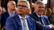 PVDA dient klacht in tegen Kris Van Dijck (N-VA)