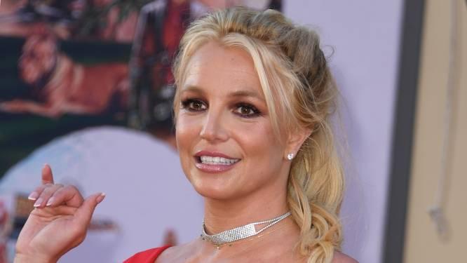 """Controversiële docu legt 'gevangenschap' van Britney Spears bloot: """"Zonder dokters en advocaten die me dagelijks analyseren zou ik vrij zijn"""""""