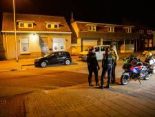 Bredanaar (21) bedreigd met vuurwapen in Bergen op Zoom