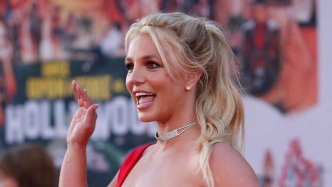 """Mama Spears maakt bezwaar tegen advocaatskosten van bewindvoerder Jamie: """"Te duur en ongepast"""""""