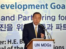 """L'ONU menace Damas de """"graves conséquences"""" si le massacre est avéré"""