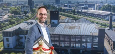 Honderdjarig bouwbedrijf Roelofs & Haase uit Rijssen is hofleverancier: 'Erkenning voor onze kwaliteit'