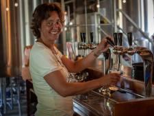 Bomvrij bier uit Fort Everdingen wint wéér internationaal goud