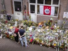 'NCTV voerde meerdere gesprekken met Peter R. de Vries over zijn beveiliging'