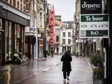 CPB: Herstel Nederlandse economie gaat iets trager, maar werkloosheid valt mee