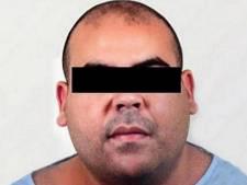 Advocaat wil vrijspraak voor 'Noffel' voor aansturen moord 'Ali Motamed'