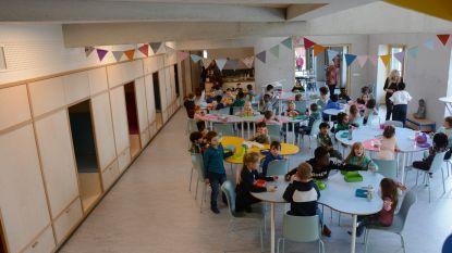 """Buitenschoolse kinderopvang blijft open: """"Zodat grootouders hun kleinkind niet moeten opvangen"""""""