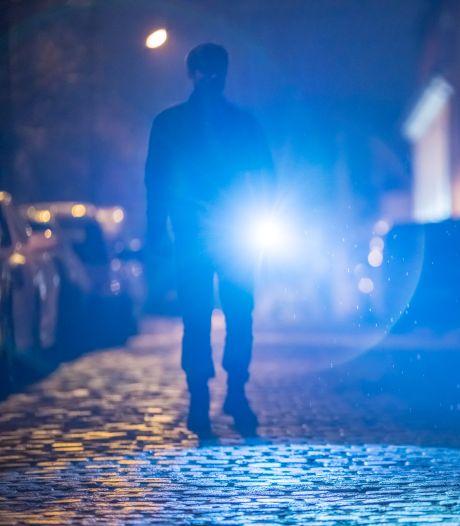 Arnhemmer opgepakt voor afpersen 23-jarige: dreigde pikante foto's te publiceren