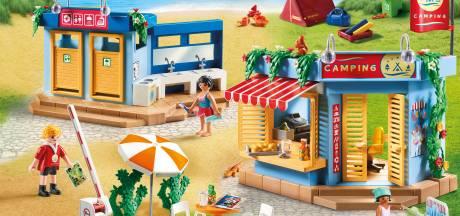 En attendant le premier film Playmobil, voici avec lesquels jouer cet été