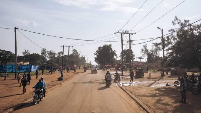 25 miljoen euro voor wagens parlementsleden ontlokt woede in Oeganda