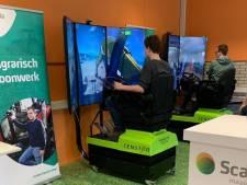 HZ en Scalda presenteren nieuwe opleiding 'groen en dier'